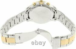Invicta Women's Angel 19219 Gold Stainless-Steel Plated Japanese Quartz Fashi