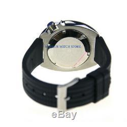 Ad10 Japon Nh35 Le Thon Peut Regarder Automatique Diver Marinemaster Man Sbbn015 Sharkey