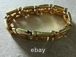 Bracelet Gianni Versace