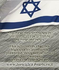 Cuivre Plaqué Or Jumbo Taille Ark Du Pacte Témoignage Juif Israël Cadeau