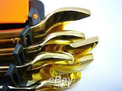 Gold Plating Kit Pour Plaquer Tous Les Métaux