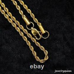 Personnalisée Picture Photo D'or Pt Chain Charm Bijoux Collier Pendentif