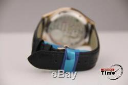 Tourbillon Montre-bracelet Mouvement Personnalisé Votre Propre Marque Métal 3d Dial Mens